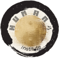 Humans Institute logo